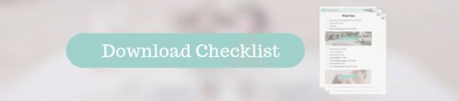 Download Engagement Planning Checklist