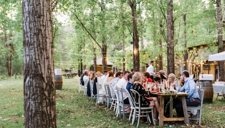 affordable wedding venue stonehurst