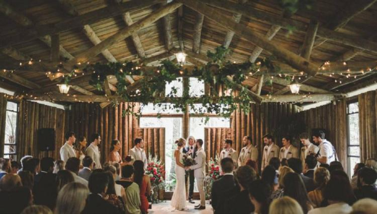 affordable wedding venue wilde