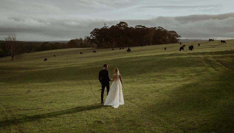 waterfront wedding venue mali brae highlands